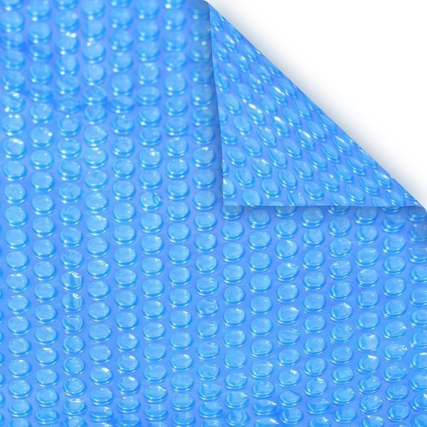 Manta t rmica para temperado de piscinas 8x5 mts for Manta termica piscina