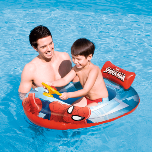 Bote Inflable Bestway Beach Boat