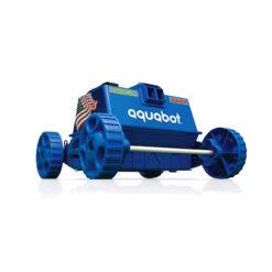 Robot Limpia Piscinas Pool Rover Junior