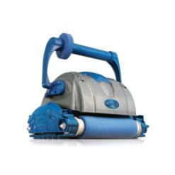 robot-limpiafondos-aquabot-supreme