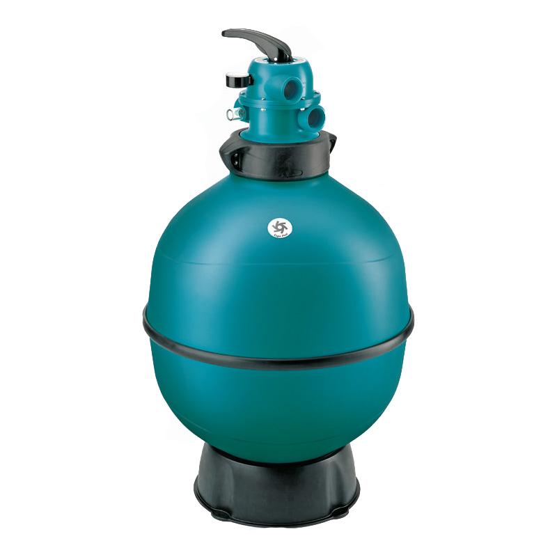 Filtro filterkit plus fkp 620 6 tp de espa para piscinas for Filtros piscinas