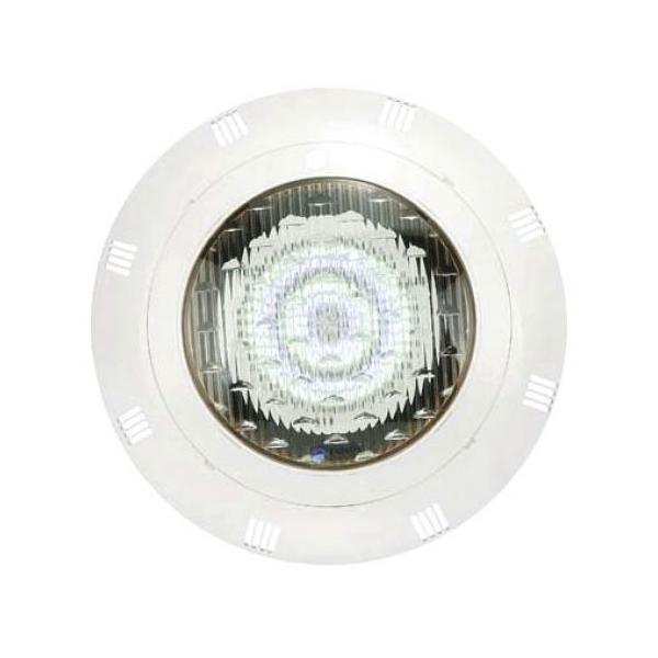 ENVÍO Plano para 8W GRATIS Blanco Piscina 12V LED Foco E29IHD
