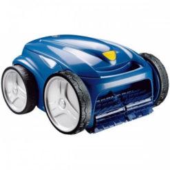 Robot Zodiac Vortex 4400